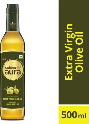 https://cdn0.desidime.com/attachments/photos/659436/medium/500-aura-extra-virgin-olive-and-flaxseed-ev-plastic-bottle-original-imaft8g9kwyfnh9s.jpeg?1610464655