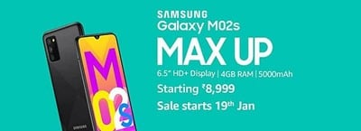 https://cdn0.desidime.com/attachments/photos/659459/medium/7305346D19805912-IN-WLME-Samsung-Galaxy-M02s-New-Launch-Mobile-hero-1242x450-CB412082589-SY300.jpg?1610477009