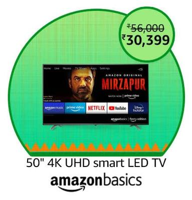 https://cdn0.desidime.com/attachments/photos/659485/medium/7306184Sneak-Peek-TV-V2.jpg?1610520895