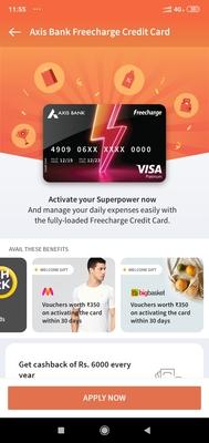 https://cdn0.desidime.com/attachments/photos/659670/medium/Screenshot_2021-01-14-11-55-53-362_com.freecharge.android.jpg?1610606776