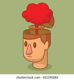 https://cdn0.desidime.com/attachments/photos/661470/medium/7335111vector-cartoon-image-head-man-260nw-431190583.jpg?1611346378