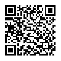 https://cdn0.desidime.com/attachments/photos/661858/medium/IMG_20210125_100802.jpg?1611549669