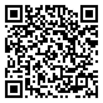 https://cdn0.desidime.com/attachments/photos/661859/medium/IMG_20210125_100728.jpg?1611549680