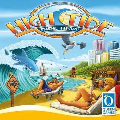 https://cdn0.desidime.com/attachments/photos/662122/medium/7344316high-tide-game-queen-games-original-imafh6wgssbtfgxr.jpeg?1611724806