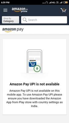 https://cdn0.desidime.com/attachments/photos/662352/medium/7347900Screenshot-2021-01-28-18-59-21-911-in-amazon-m-Shop-android-shopping.png?1611844255