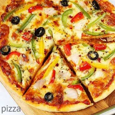 https://cdn0.desidime.com/attachments/photos/662482/medium/7349796pizza-recipe-1-500x500.jpg?1611923908