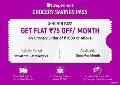 https://cdn0.desidime.com/attachments/photos/662964/medium/7357058digital-service-e-mail-delivery-only-grocery-savings-pass-3-original-imafztggghfban5v.jpeg?1612184737