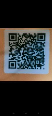 https://cdn0.desidime.com/attachments/photos/663257/medium/Screenshot_2021-02-03-19-14-41-59.png?1612361730