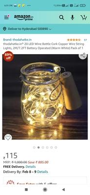 https://cdn0.desidime.com/attachments/photos/663415/medium/Screenshot_2021-02-04-16-59-48-900_in.amazon.mShop.android.shopping.jpg?1612438292