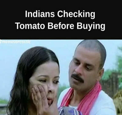 https://cdn0.desidime.com/attachments/photos/663595/medium/Isnt-that-the-only-way-to-buy-a-tomato-anywhere-unless-you-order-online.jpg?1612534160