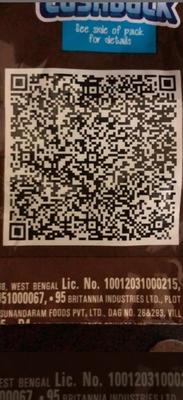 https://cdn0.desidime.com/attachments/photos/663931/medium/IMG_20210206_232039.jpg?1612633895