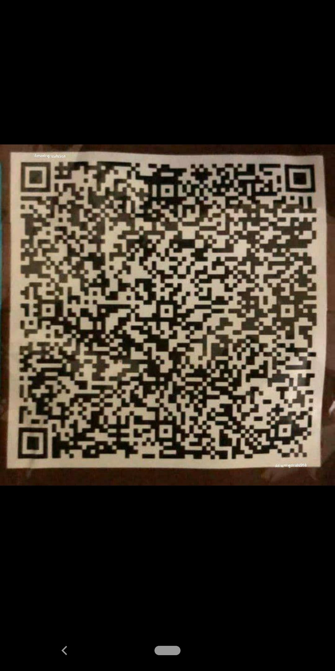 https://cdn0.desidime.com/attachments/photos/663956/original/Screenshot_20210207-070017.png?1612661487