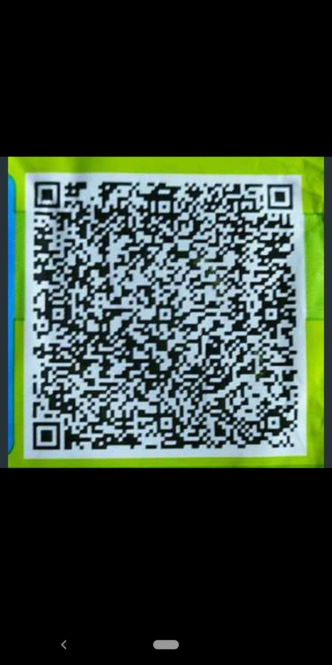 https://cdn0.desidime.com/attachments/photos/663957/original/Screenshot_20210207-070026.png?1612661512