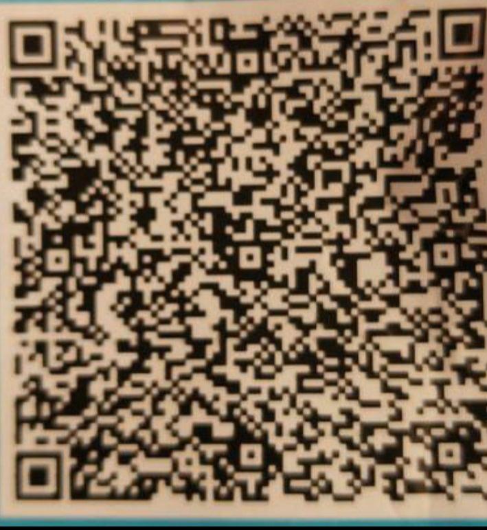 https://cdn0.desidime.com/attachments/photos/663977/original/IMG_20210207_092217.jpg?1612669961