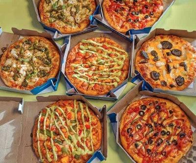 https://cdn0.desidime.com/attachments/photos/664016/medium/7371315domino-s-pizza-delhi-pizza-outlets-m5i1khmhz9.jpg