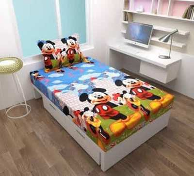 https://cdn0.desidime.com/attachments/photos/664056/medium/7371958multicolor-flower-print-single-bedsheet-with-1-pillow-cover-original-imafuz8ya6zqkgps.jpeg?1612691399