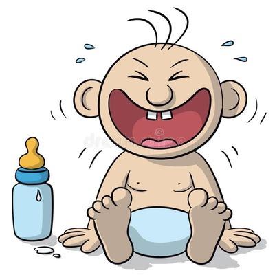 https://cdn0.desidime.com/attachments/photos/664484/medium/7376627illustration-baby-laughing-boy-sitting-pacifier-94961149.jpg?1612869880