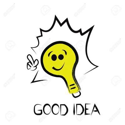 https://cdn0.desidime.com/attachments/photos/664539/medium/737687133287399-good-idea-vector.jpg?1612877130