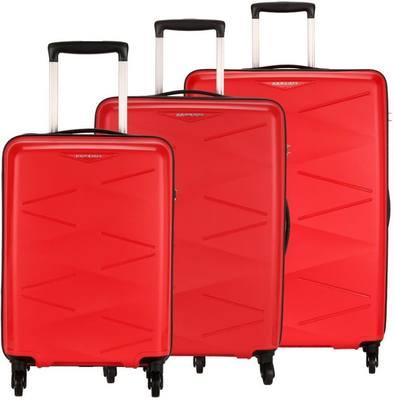 https://cdn0.desidime.com/attachments/photos/665346/medium/7386677triprism-spinner-3pc-set-red-hk3-2-00-004-cabin-check-in-luggage-original-imafzqxvwcjk9egr.jpeg?1613216346