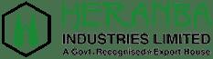 https://cdn0.desidime.com/attachments/photos/665745/medium/7392293Heranba-Industries-Limited-Logo.png?1613445167