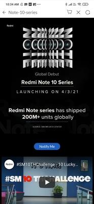 https://cdn0.desidime.com/attachments/photos/665765/medium/Screenshot_2021-02-16-10-34-03-941_com.mi.global.shop.jpg?1613451855