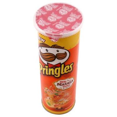 https://cdn0.desidime.com/attachments/photos/665961/medium/pringles-desi-masala-tadka-potato-crisps-107-g-3-20200718.jpg?1613529539
