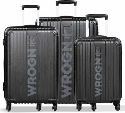https://cdn0.desidime.com/attachments/photos/665978/medium/739488475-bolt-combo-set-30-26-22-s08-cabin-check-in-luggage-wrogn-30-original-imafz63zxkpg6xdk.jpeg?1613534939