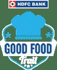 https://cdn0.desidime.com/attachments/photos/667203/medium/7403859good_food_logo.png?1613835639