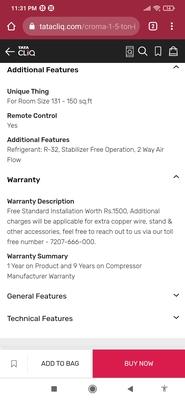 https://cdn0.desidime.com/attachments/photos/667375/medium/Screenshot_2021-02-21-23-31-43-130_com.android.chrome.jpg?1613930529