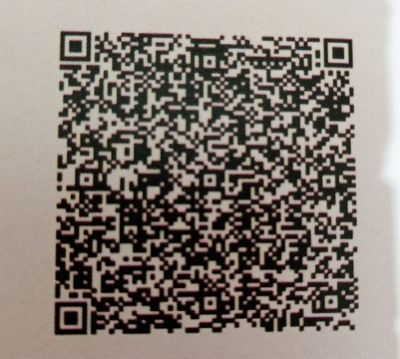 https://cdn0.desidime.com/attachments/photos/669854/medium/IMG_20210306_152832_058.jpg?1615024896