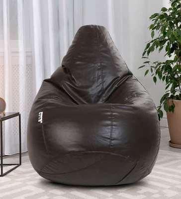 https://cdn0.desidime.com/attachments/photos/671920/medium/7467433xxxl-classic-bean-bag-cover-in-brown-colour-by-tud-xxxl-classic-bean-bag-cover-in-brown-colour-by-tu-qbntj6.jpg?1615887704