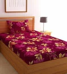 https://cdn0.desidime.com/attachments/photos/671921/medium/7467433200gsm-polycotton-single-bed-sheet-with-1-pillow-cover-200gsm-polycotton-single-bed-sheet-with-1-pil-wzwkmo.jpg?1615887828
