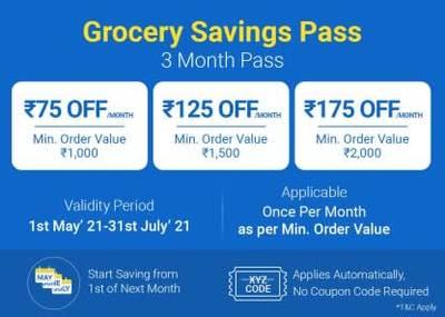 https://cdn0.desidime.com/attachments/photos/674997/medium/7506354digital-service-e-mail-delivery-only-grocery-savings-pass-3-original-imagfzvk4kh9hnvn.jpeg?1617217866