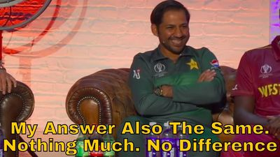 https://cdn0.desidime.com/attachments/photos/675504/medium/My-Answer-Is-Also-Same-meme-template-of-Sarfaraz.jpg?1617377098