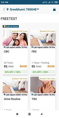 https://cdn0.desidime.com/attachments/photos/675659/medium/Screenshot_2021-04-03-17-51-41-262_com.medlife.customer.jpg?1617452942