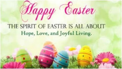https://cdn0.desidime.com/attachments/photos/675717/medium/7514697Happy-Easter.jpg?1617478261