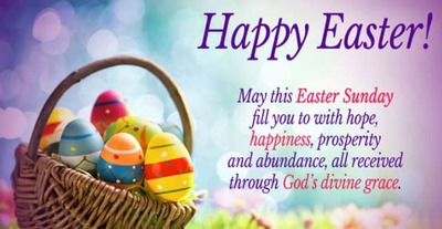 https://cdn0.desidime.com/attachments/photos/675718/medium/7514697Happy-Easter1.png?1617478266
