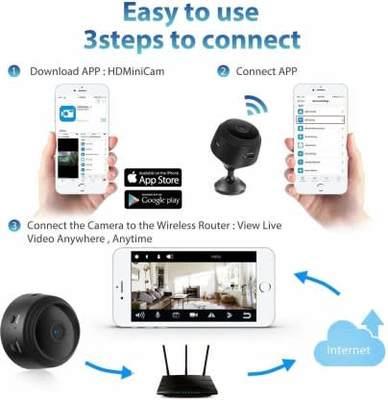 https://cdn0.desidime.com/attachments/photos/675929/medium/7517594round-night-vision-wifi-camera-black-indoor-security-camera-original-imagfkhdpdmgazsy.jpeg?1617598010
