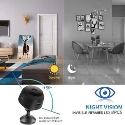 https://cdn0.desidime.com/attachments/photos/675931/medium/7517594round-night-vision-wifi-camera-black-indoor-security-camera-original-imagfkhdrfpypzcz.jpeg?1617598077