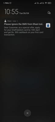 https://cdn0.desidime.com/attachments/photos/676287/medium/Screenshot_2021-04-06-22-55-16-060_com.google.android.youtube.jpg?1617729967
