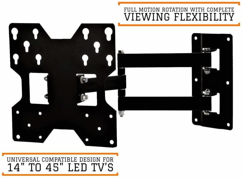 https://cdn0.desidime.com/attachments/photos/676395/original/7522962super-heavy-duty-tv-wall-mount-bracket-for-14-to-45-inch-led-4k-original-imafhbvuwv4agpwf.jpeg
