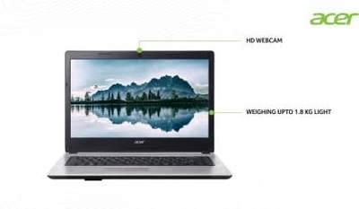 https://cdn0.desidime.com/attachments/photos/677205/medium/7532964acer-na-thin-and-light-laptop-original-imafw7h8qkwu57fb.jpeg?1618034789