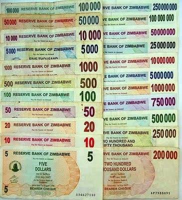 https://cdn0.desidime.com/attachments/photos/677373/medium/saupload_zimbabwe_currency.jpg?1618105225