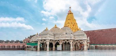 https://cdn0.desidime.com/attachments/photos/677634/medium/7537977Ambaji-Temple-Thumbnail.jpg?1618205920