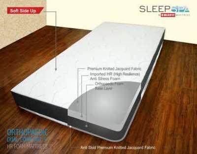https://cdn0.desidime.com/attachments/photos/677923/medium/7541178queen-5-75-60-orthopaedic-dual-comfort-mattress-hard-soft-high-original-imaffvksnsycznpj.jpeg?1618315107