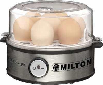 https://cdn0.desidime.com/attachments/photos/677929/medium/7541249smart-instant-egg-boiler-cooker-milton-original-imagf57nqwrvhtqe.jpeg?1618317069