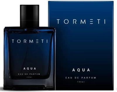 https://cdn0.desidime.com/attachments/photos/678159/medium/7544460100-aqua-long-lasting-eau-de-perfume-for-men-women-eau-de-parfum-original-imagfhczgjwtswcp.jpeg?1618402351