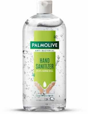 https://cdn0.desidime.com/attachments/photos/678160/medium/7544465500-anti-bacterial-alcohol-based-bottle-palmolive-original-imafvd5gz65ftyc4.jpeg?1618402500