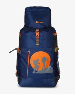 https://cdn0.desidime.com/attachments/photos/678244/medium/7545861impulse_blue_graphic_print_rucksack_with_branding.jpg?1618459125