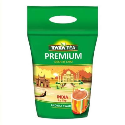 https://cdn0.desidime.com/attachments/photos/678806/medium/7552801premium-leaf-pouch-regular-tea-powder-tata-original-imafzuf2gjrmccbg.jpeg?1618663122
